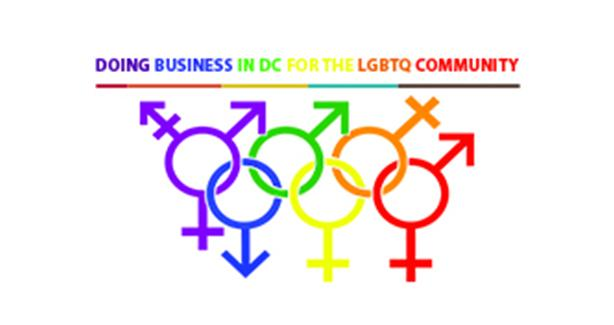 Doing Business with the LGBTQ Community